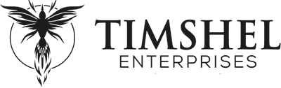 Timshel Enterprises